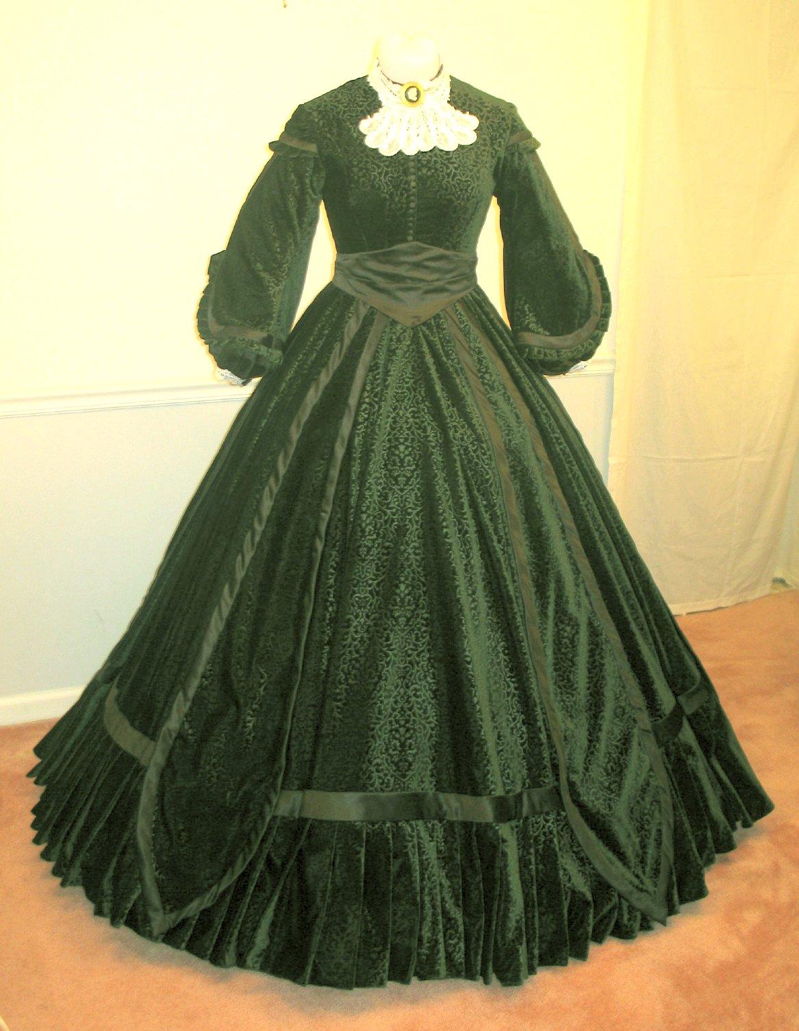 scarlett_green_christmas_dress.jpg